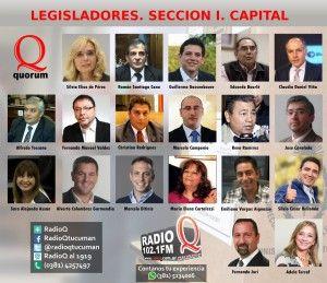 LegisladoresSecc1
