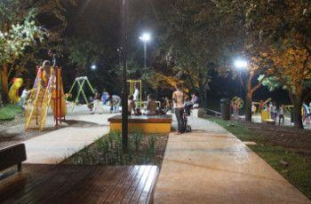 parqueguillermina1